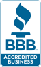 BB Business Reliability Report for David Dunn and Sons Custom Carpentry in Waxhaw, NC.
