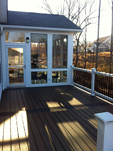 deck builder company fort mill south carolina