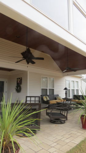 patio cover carpenter charlotte north carolina nc