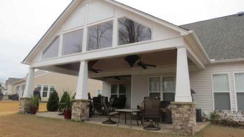 patio cover carpenter waxhaw nc company